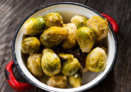 brussels-sprouts-roasted