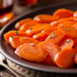 carrots-glazed-bittman
