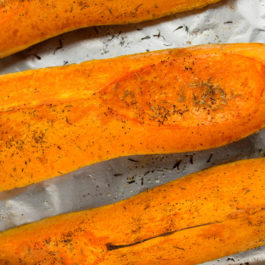 squash-roasted-butternut